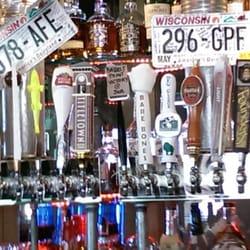 Trepanier's Backyard Grill & Bar - 58 Photos & 55 Reviews ...