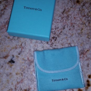 99d105b84a Tiffany & Co. - 18 Photos & 50 Reviews - Jewelry - 11601 Century ...