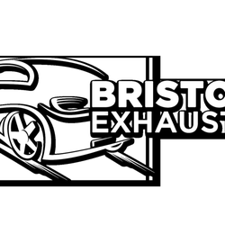 Longlife exhausts get quote 14 photos garages 16 walker way photo of longlife exhausts thornbury bristol united kingdom solutioingenieria Images