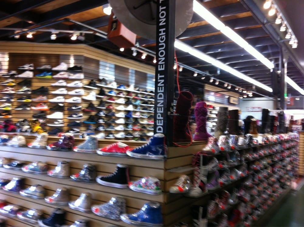Photos for slauson super mall yelp for Jewelry slauson swap meet