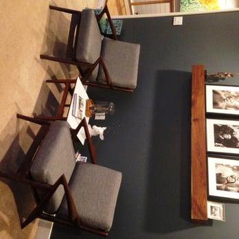 Photo Of Joybird Furniture   Commerce, CA, United States