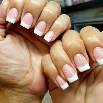 Designer Nails Studio - 435 Photos & 74 Reviews - Nail Salons ...