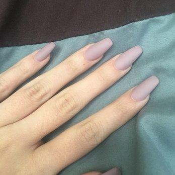 Photo Of Happy Nails Salon And Spa