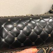 39d0d5367f67 Neiman Marcus - 48 Photos & 83 Reviews - Shoe Stores - 3400 Palm Way ...