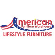 American Furniture Warehouse 26 Photos Mattresses 4711