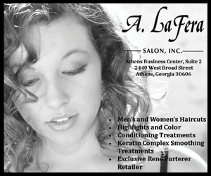 a lafera salon hairdressers 2440 w broad st athens