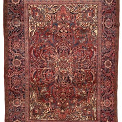 photo of antique oriental rugs center las vegas nv united states persian