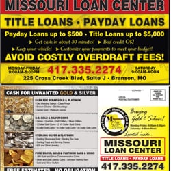 Payday loans in washington missouri image 9