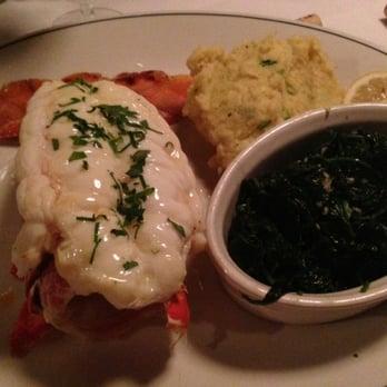 Truluck S 139 Photos Seafood Austin Tx Reviews Yelp