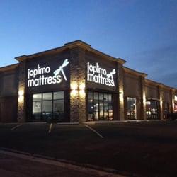 Joplimo Mattress Beds Amp Mattresses 1720 S Range Line