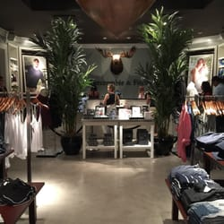 Photo of Abercrombie & Fitch - Houston, TX, United States