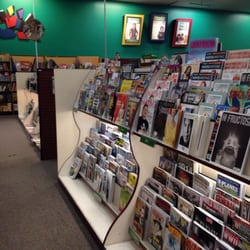 Photo of Hastings Books Music u0026 Video - Lawton OK United States. Great & Hastings Books Music u0026 Video - CLOSED - Bookstores - 616 NW Sheridan ...
