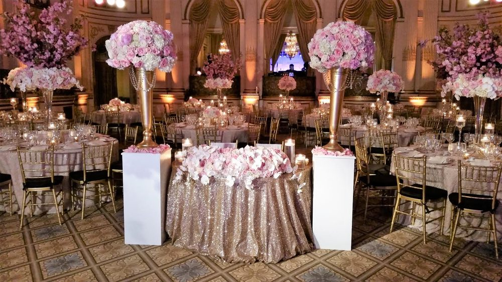 Long Island Wedding & Event Planners Boutique: 6270 Northern Blvd, East Norwich, NY