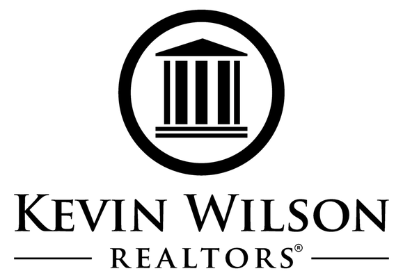 Kevin Wilson Realtors - 507-A N Lee Ave, Odessa, TX - 2019