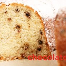 Piece of Cake 186 Photos 39 Reviews Cupcakes 1299 Collier Rd