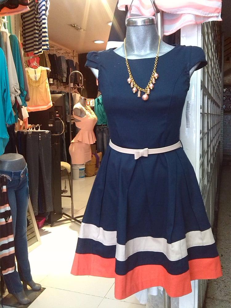 Divine moda calle 5 de mayo 1210 centro puebla for Telefono 1210