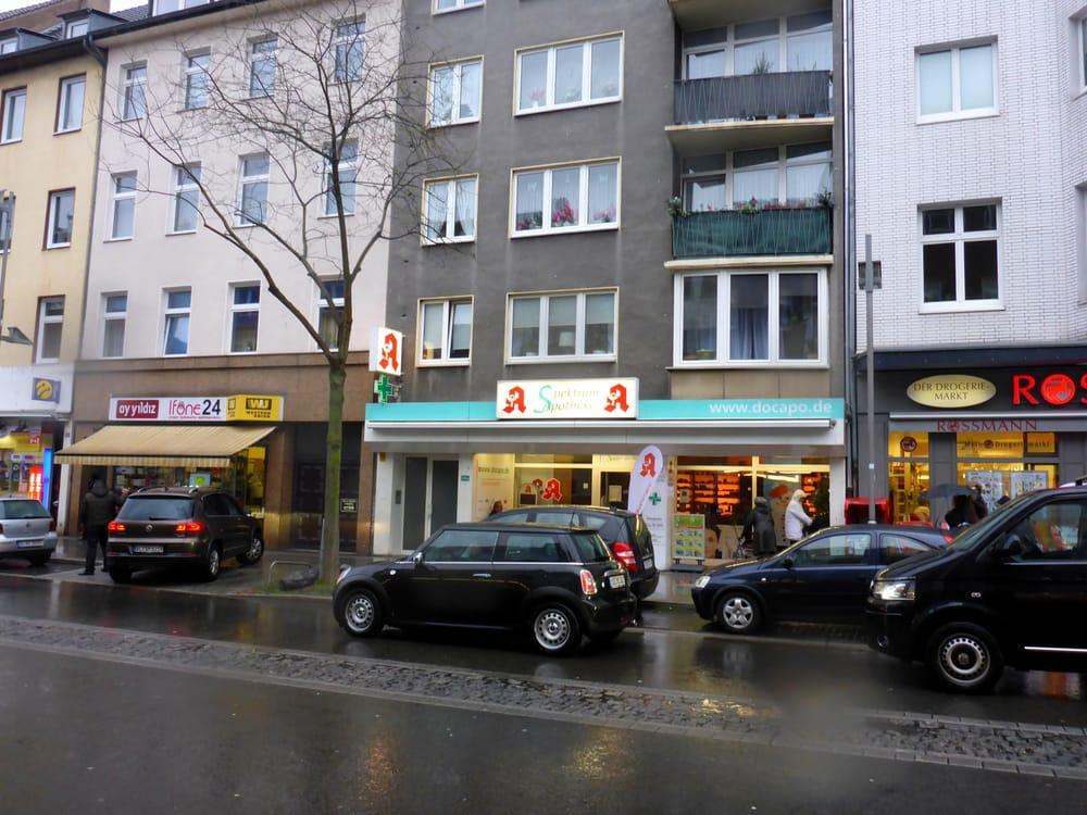 schwanen apotheke apotheke oberbilk d sseldorf nordrhein westfalen fotos yelp. Black Bedroom Furniture Sets. Home Design Ideas