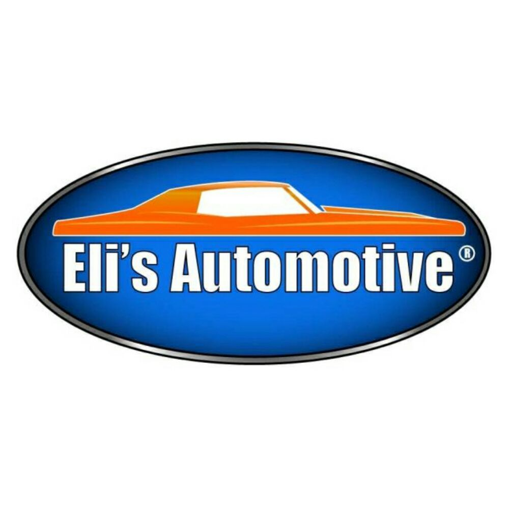 Eli's Automotive