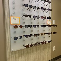 7f4e3a1cc6 Optometrists in West Sacramento - Yelp