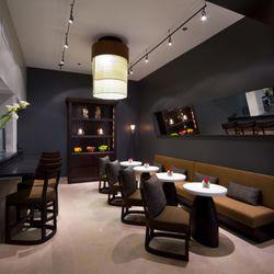 Photo Of Hotel Renew By Aqua Aston Honolulu Hi United States Lounge