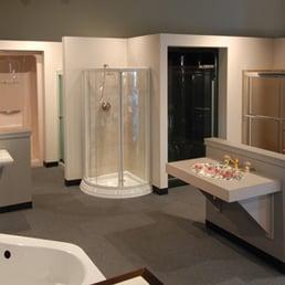 Southern Materials Company Photos Building Supplies E - Bathroom fixtures springfield mo