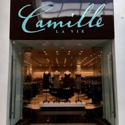 Camille La Vie At The Florida Mall Womens Clothing 8001 S