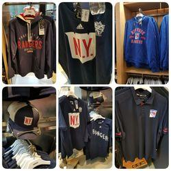 NHL Concept Store - 188 Photos   87 Reviews - Sports Wear - 1185 Ave ... 9d734d2d4