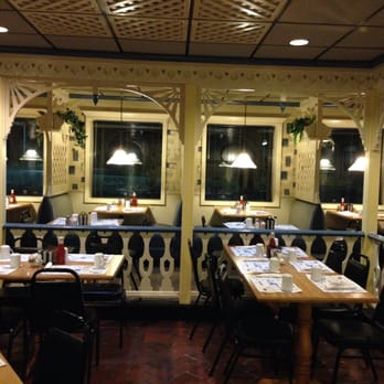 Photo Of River Run Restaurant Racine Wi United States