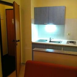 Achat Comfort Hotel Hotels Budapester Str 34 Dresden Sachsen