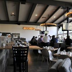 Photo Of The Oakmont A Great Neighborhood Restaurant Flagstaff Az United States