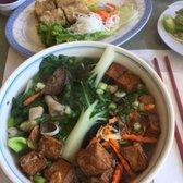 Kim Son Restaurant San Francisco Ca