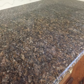 Photo Of Rock Solid Surfaces Virginia Beach Va United States