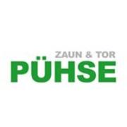 Zaun Tor Puhse Landscape Architects Beendorfer Str 23