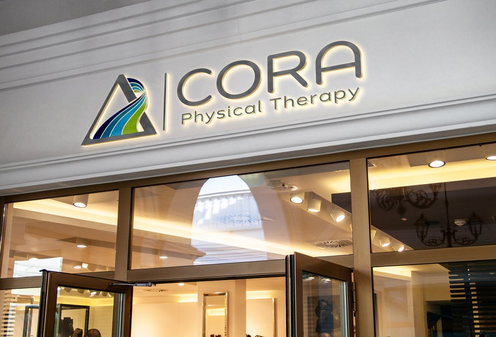 CORA Physical Therapy Beaufort: 18 Professional Village Cir, Beaufort, SC