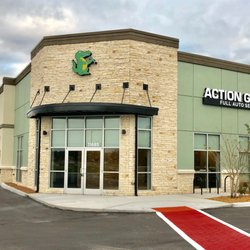 Action Gator Tire Request A Quote Tires 11685 Silverlake Park