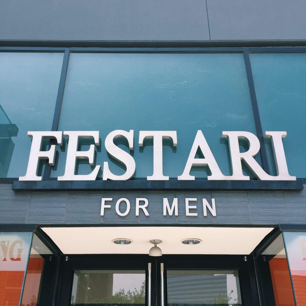 Festari For Men