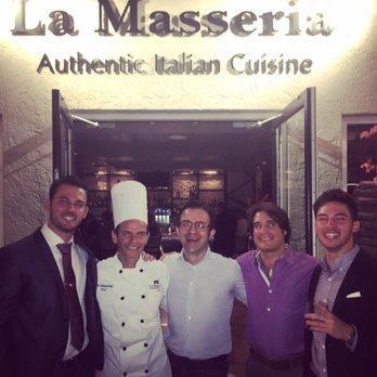 La Masseria 27 Photos 41 Reviews Italian 5520 Pga Blvd Palm Beach Gardens Fl