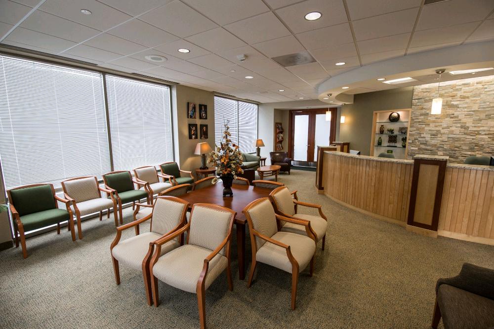 Kolman P Apt, DMD - Specialists In Orthodontics: 44095 Pipeline Plz, Ashburn, VA