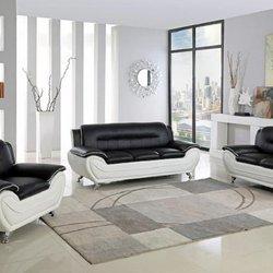 Casa Morelos Furniture Furniture Stores 2342 Sw 29th Oklahoma