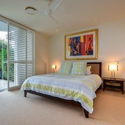 Australia Photo Of Whitsunday Breakaway Holiday Apartments And Homes Hamilton Island Queensland