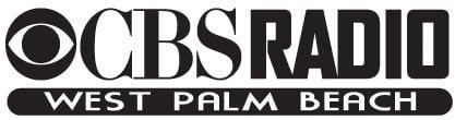 Radio Stations Near West Palm Beach