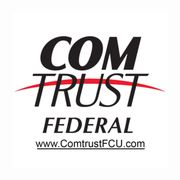 At Comtrust Photo Of Federal Credit Union Chattanooga Tn United States