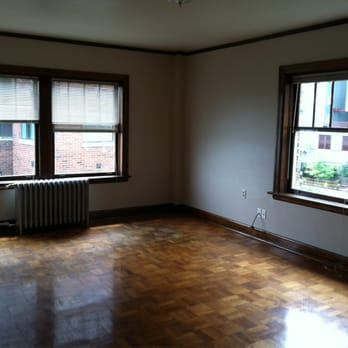 Photo Of Broadmoor Tacoma Wa United States Living Room