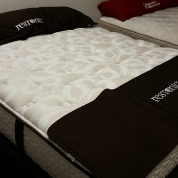 go mat primary queen br outlet to pdp discount mattress rooms mattresses therapedic set balmoral