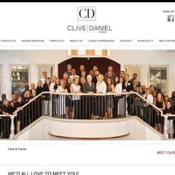 Photo Of Clive Daniel Home   Naples, FL, United States