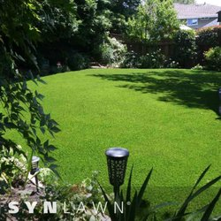 Synlawn Bay Area 151 Photos 39 Reviews Artificial Turf 603 S