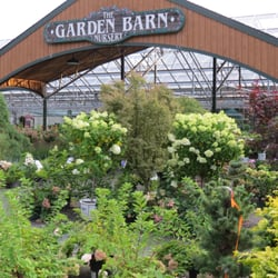 The garden barn nursery landscape nurseries gardening 228 w st vernon ct phone for Garden barn vernon ct