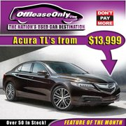 Off Lease Only Palm Beach 183 Photos 164 Reviews Car Dealers
