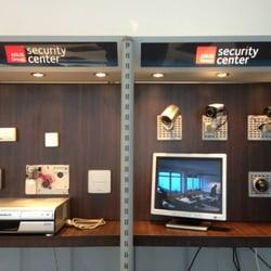saw schulungszentrum angebot erhalten sicherheitssysteme leinfelden. Black Bedroom Furniture Sets. Home Design Ideas