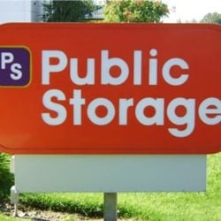 Photo Of Public Storage   Castro Valley, CA, United States